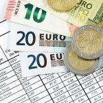 外為ジャパンFXの取引後ポイント獲得を確認して出金する方法
