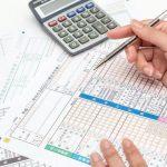 初の確定申告!ネットビジネスと税金・売上・経費について