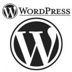 XサーバーにWordPressをインストールする方法【待ち時間は冷静に】