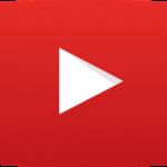YouTube動画で簡単に画質を上げてキレイに見る方法とは?
